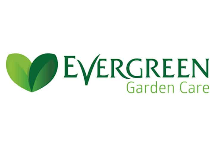 logo cliente notilus evergreen